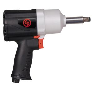 1/2 in. Drive Composite Impact Wrench with 2 in. Extended Anvil