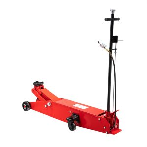 Sunex 10-Ton Air/Hydraulic Floor Service Jack