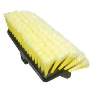 10 in. Multi-Level Heavy Duty Wash Brush