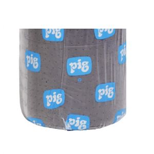 New Pig Medium Weight Mat, 24 x 200