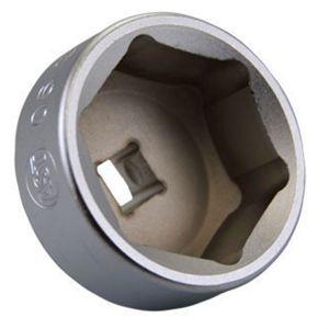 36mm Oil Filter Socket Wrench