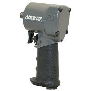 """AIRCAT Super Compact Impact 3/8"""""""