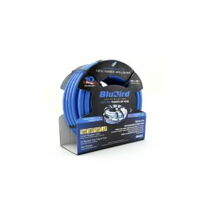 Bluebird Air Hose 3/8 in. x 50 ft. (Pack of 5)