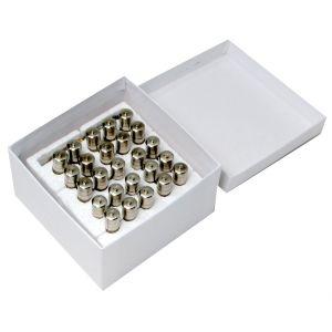reCore 25 Piece TPMS Sensor Savers Refill Set with Tap