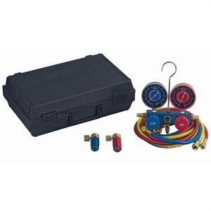 R134a Manifold Hose Kit