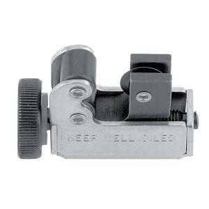 """Mini Tubing Cutter 1/8 to 5/8"""""""
