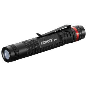 G19 LED Pen Light